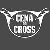 Cena do Cross