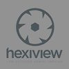 Hexiview