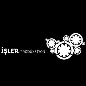 Profile picture for İşler Prodüksiyon