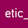 etic_