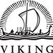 Viking Books