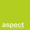Aspect Film & Video