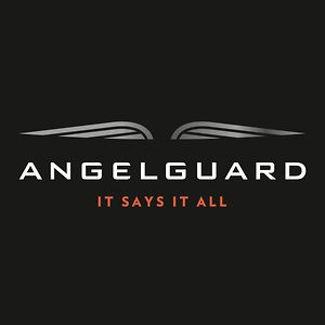 Profile picture for Angel Guard