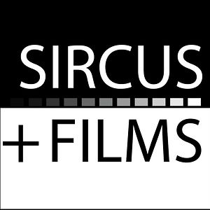 Profile picture for Sircus Films