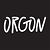 Orgon Films
