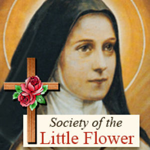 society of the little flower