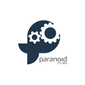 Profile picture for PARANOID FILMS STUDIO - MILAN