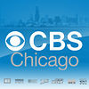 CBS Chicago