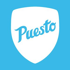 Profile picture for Puesto Mexican Street Food