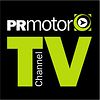 PRMotor TV