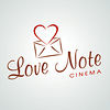 Love Note Cinema