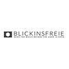 BLICKINSFREIE