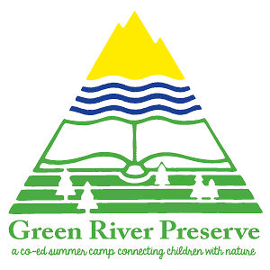 Profile picture for Green River Preserve