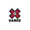 ESPN X Games