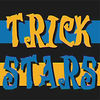 Trick Stars videos