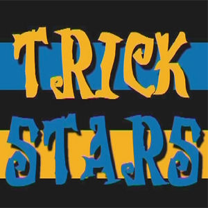 Profile picture for Trick Stars videos