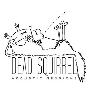 Profile picture for Dead Squirrel Films