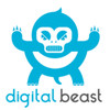 Digital Beast