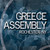 Greece Assembly