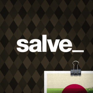 Profile picture for Salve