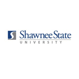 Profile picture for Shawnee State University