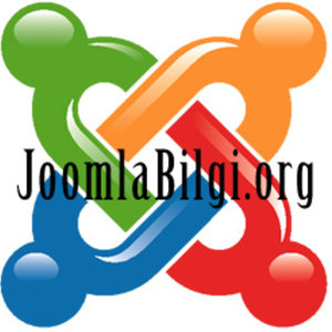 Profile picture for Joomla Bilgi