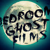 Bedroom Ghost Films