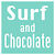 Surf and Chocolate . com