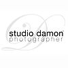 studio damon