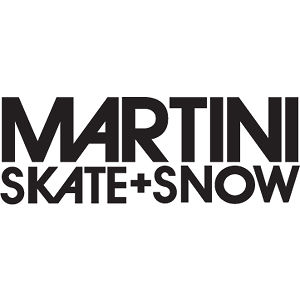 Profile picture for Martini Skate and Snow