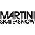 Martini Skate and Snow