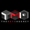 The Meta Agency