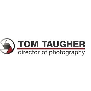 Profile picture for Tom Taugher