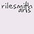 RileSmith Arts