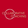 Collaborative Coach