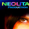 NEOLITA PRODUCTION
