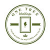 One Tree Films