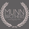 Munn Brothers