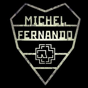 Profile picture for Michel Fernando R+