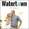 Watertown Films