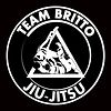 Team Britto Jiu-Jitsu