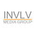 INVLV MEDIA GROUP