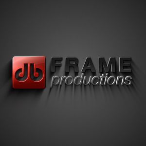 Profile picture for db Frame Productions