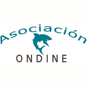 Profile picture for Asociación Ondine