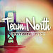 Team North Productions