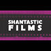 Shantastic Films