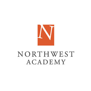 Profile picture for Northwest Academy