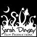 SarahDinseyFilmProductions