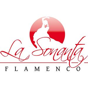 Profile picture for Flamenco Music Corp La Sonanta