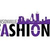 Jacksonville Fashion Week